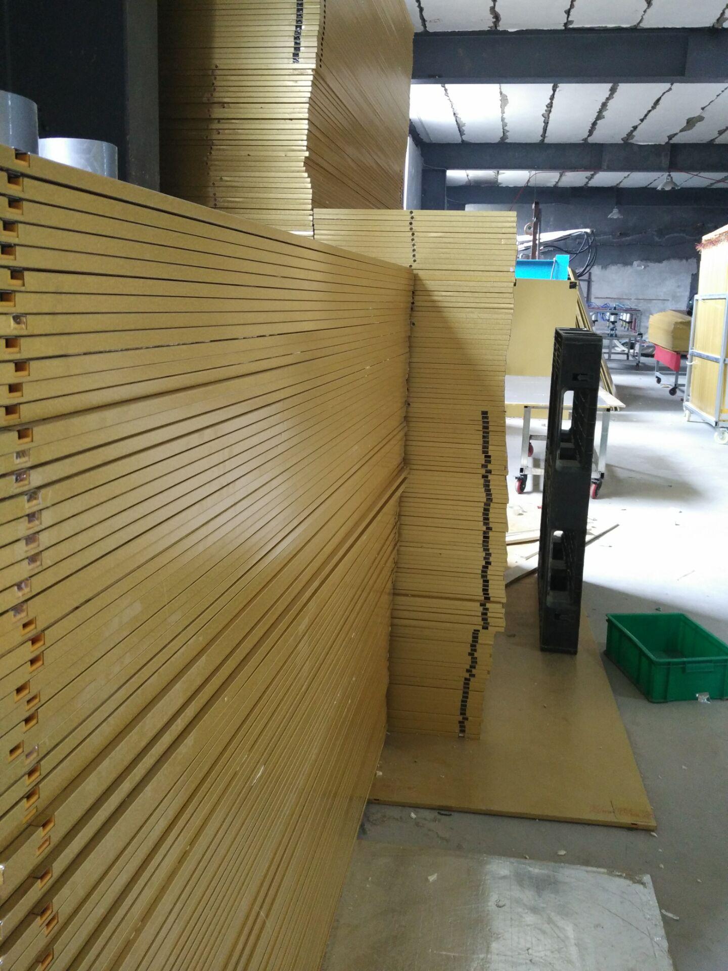 汗蒸房发热材料厂家,电热板工厂,定制电热板加工