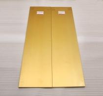 专业生产韩国电热板进口产品尺寸可以根据代理商定做欢迎参观