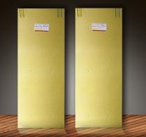 碳晶电热板,直销电热板,韩煐电热板等各个型号电热板欢迎加盟选购