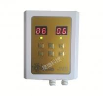 厂家批发电热板温控器