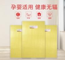 青岛昊逸科技 电热板厂  诚招区域代理商专业的技术指导