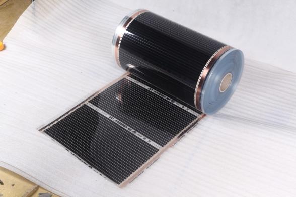 黑条电热膜1.jpg
