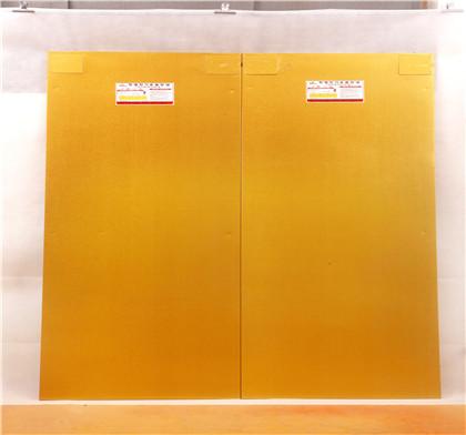 汗蒸房电热板,瑜伽电热板,地暖地热电热板.jpg